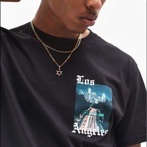 Pacsun Creator Series Creator T-Shirt
